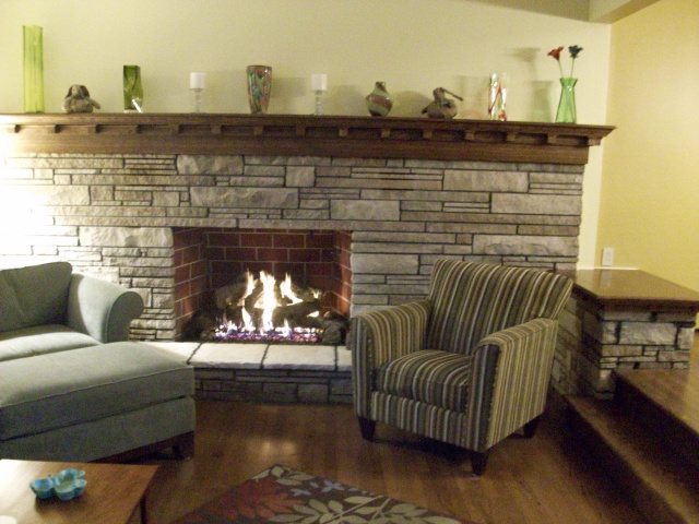 hearthstones zoom mantel loading ledge and hearth stone fireplace stones oak country lennox w